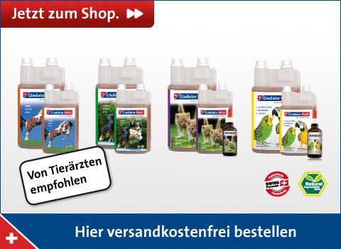 Shopbanner Produkt