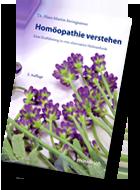 Buch: Homöopathie verstehen