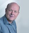 Dr. Hans Martin Steingassner
